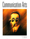 Communication Arts - Jan/Feb 2002