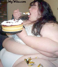 free fat porn