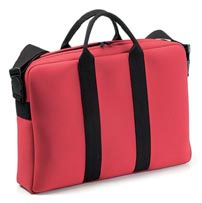 GYMS PACIFIC laptop bag